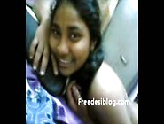 Delhi Girl Sex In Hindi Audio