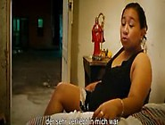 Mexican Whore House Documentary (Eng-Ger) Sub