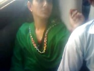 Best Indian Sex Clip Of Bangladeshi Girl With...