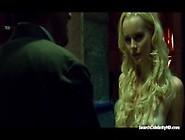 Music Video Alien Hybrid Nightmare Weapon Nym...