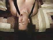 Xxx Movies Pulling A Train On A Wife