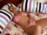 Sex Hot Teen Masterbute - Coolbudy