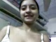 Indian School Girl Mms Teen White Forced Big ...