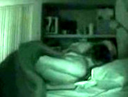 My Drunk Sister And My Best Friend On Spy Cam