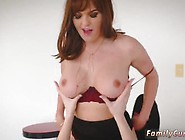 Rachel-Teen Father Trap Milf I Think Our Girl...