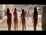Selena Gomez - Sexy In Bikini,  Teen Girl - S...