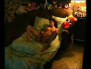Teen Caught Masturbate On Spycam And Orgasm
