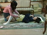 Girls In Diapers - Diapergirls Changing Diape...