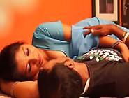Dost Ki Wife Ki Chudaai Ki - More At Hotcamgi...