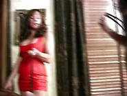 Mistress Olivia And Cheyenne Extreme Ballbust...