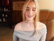 Brother Fucks His Spanish Teen Step Sister,  ...