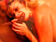 French Cuckold Gangbang With Bbc In Front Of ...