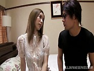 Asian Japan Sensual High Erotic Teen Lesbian ...