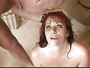 Beautiful Lying Wife Is Caught Cheating And I...