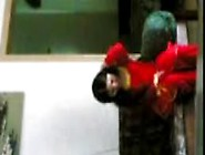 Pakistani Police Man Fucks His Friends Wife I...