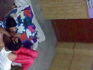 Pakistani Couple Hidden Camera Sex Full Hd Vi...