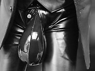 Extreme Cbt In Rubber