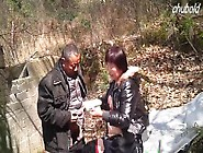 Chinese Daddy Forest 27