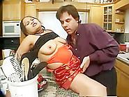 Horny Pornstar In Best Blowjob,  Facial Porn ...