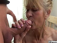 Gilf Brutally Anal Fucked Like There Is No To...