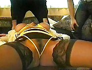 Action & Sex With Rocco Siffredi.