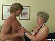 Son Vs Granny 70 Years Old Milfs Porns