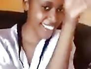 Angela Kalule Uganda Celebrity Video Leaked