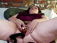 Free Porn Tube Wife With 2 New Toys