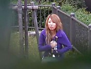 Incredibly Sweet Asians In Perverted Top Shar...