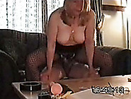 I Love To Fuck My Spoiled Wife In Missionary ...