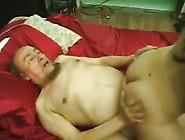 Grandpa Fucks A Cute Little Slut