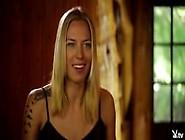 Playboy Tv- Sexcape Season 1 Ep 3