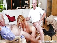 Alexandra-Old Man Young Girl Anal Hd Two Fran...