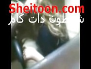 Iranian Girl Sucking Hot