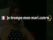 Title Of Video: Un Groupe De Femme Mature Se ...