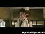 Slutty Kristen Stewart!