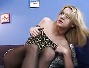 Ruth Folwer Curvy Blonde Teen Pussy Abused An...