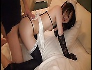 Down Syndrome 0223