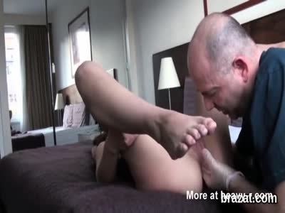 Pussy Eating With Anal Fingering