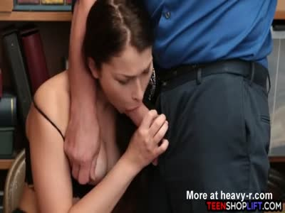 She Gets Her Ass Punished Hard