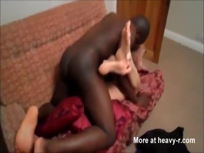 Cuckold Sex Tape