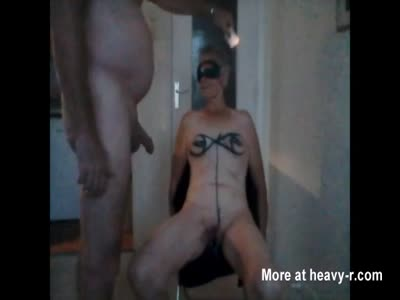 seems bdsm erotic hanging share your opinion