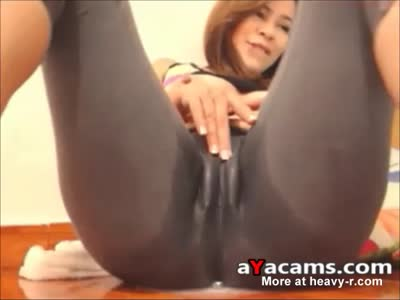 Showing porn images for squirt yoga pants porn