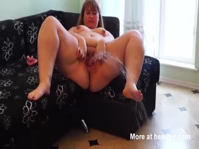 Monster bubble butt fuck slutload
