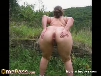 OmaPasS mature and milf pussies closeup Pictures