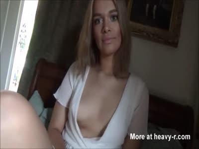 Fucking Gorgeous Sister