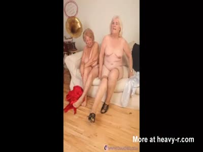 OmaGeiL Extremely Old Latinas Pictured Naked