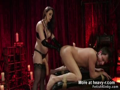 Sexy call me ass gets fucked