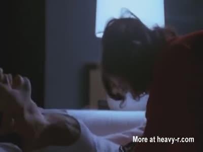 All Ladies Do It (1992) Tinto Brass