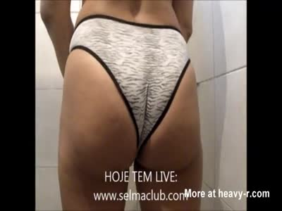 anal sex from brazil voyeur, cuckold